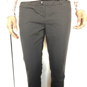 Limited trouser - good condition